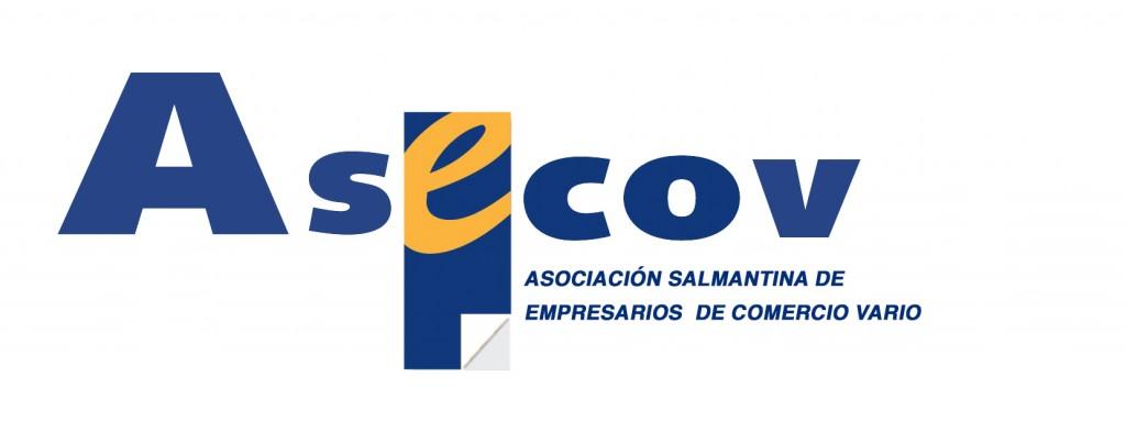 Logo_aescov