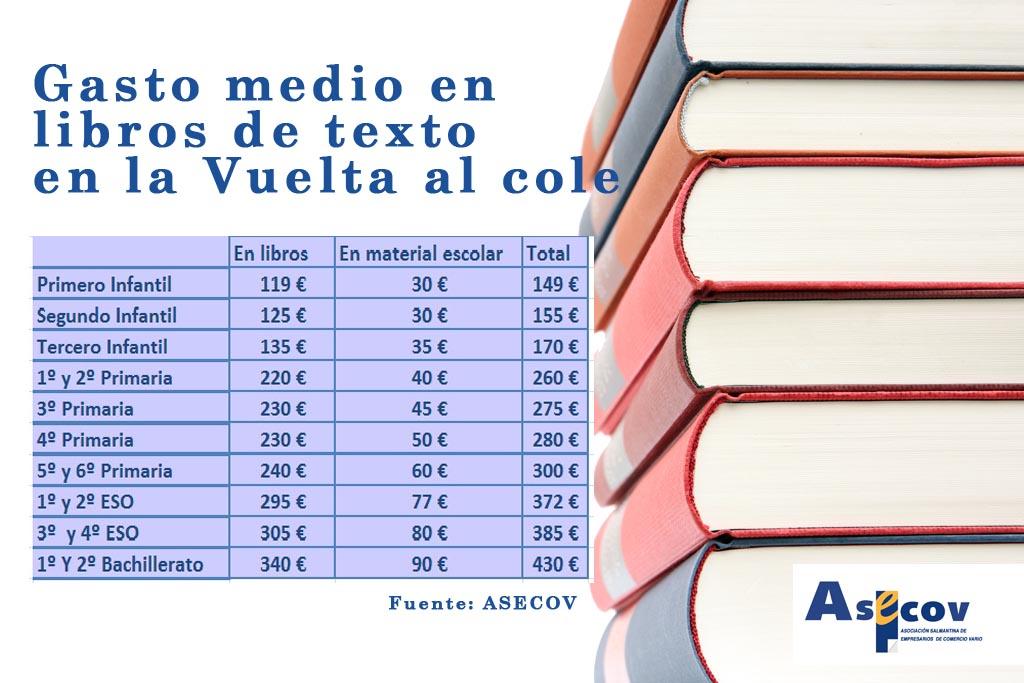books-education-school-literature-48126 copia
