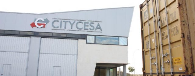 Citycesa contenedores 101_result2