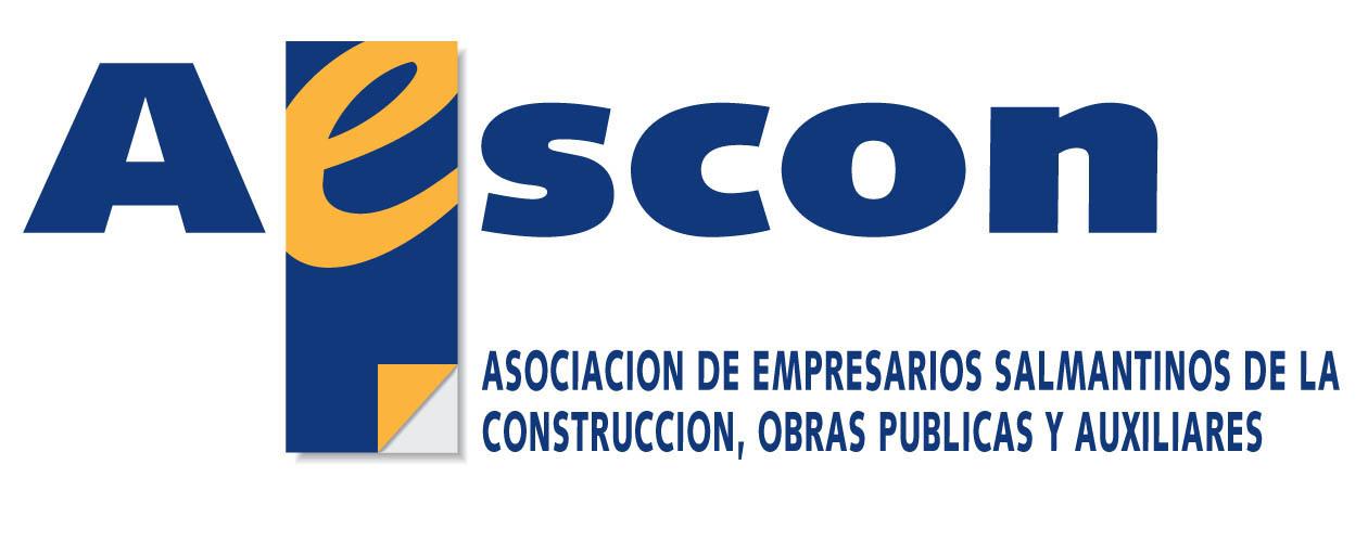 LOGO AESCON