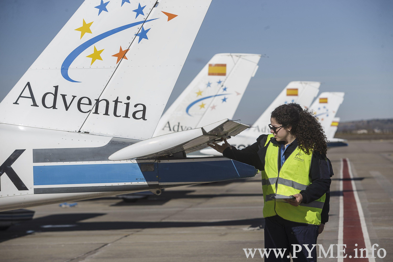 ADVENTIA-aviones_result
