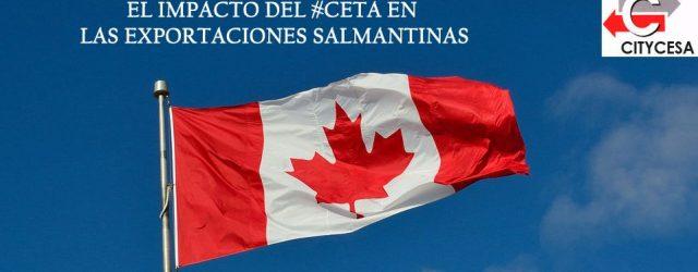 CETA_result