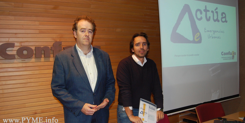 Presentación_PlanActúa