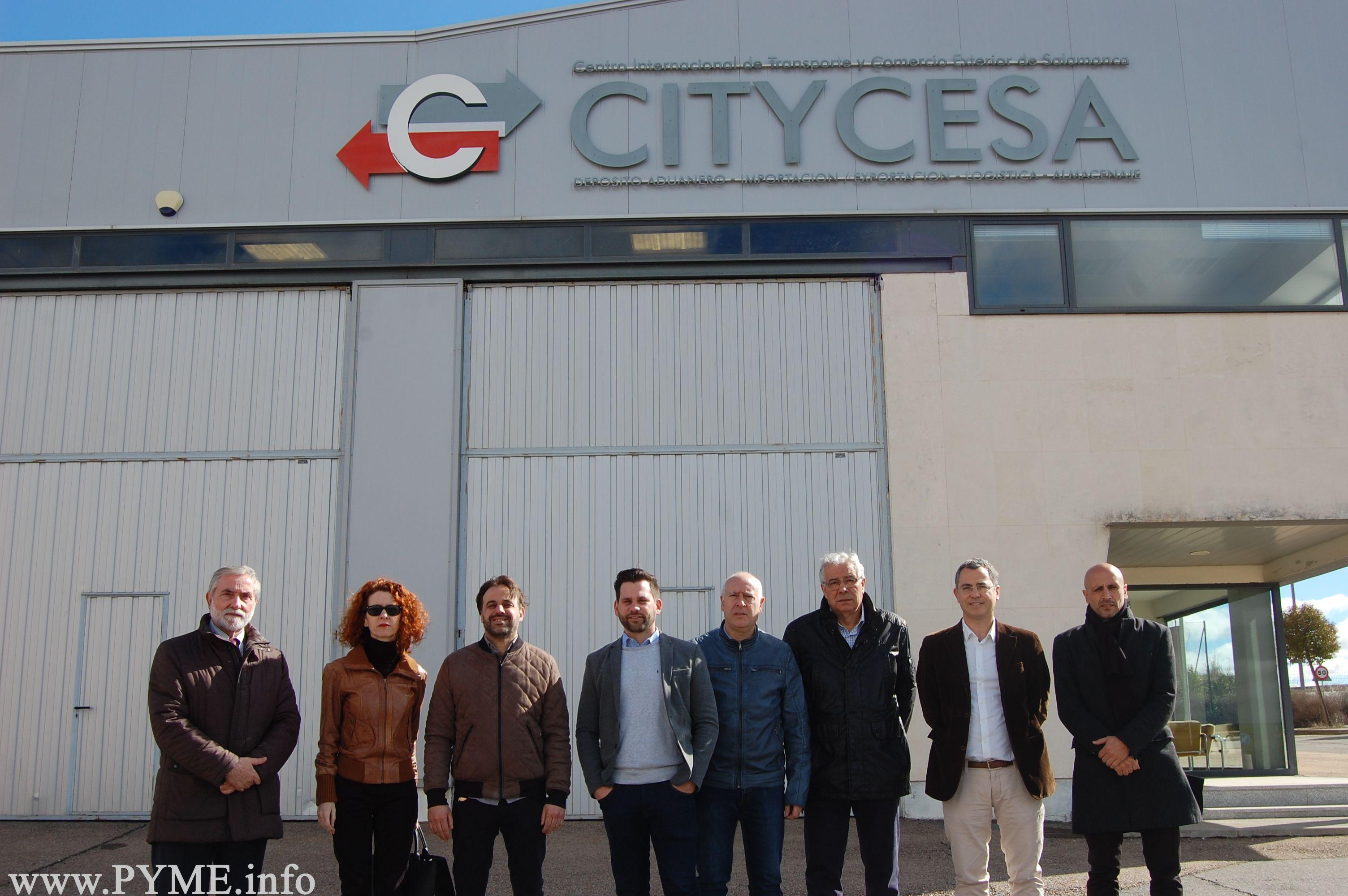 citycesa_c's