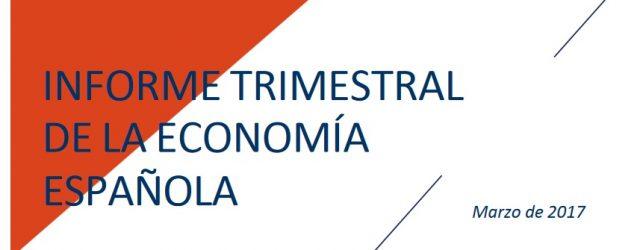 Informe_trimestral