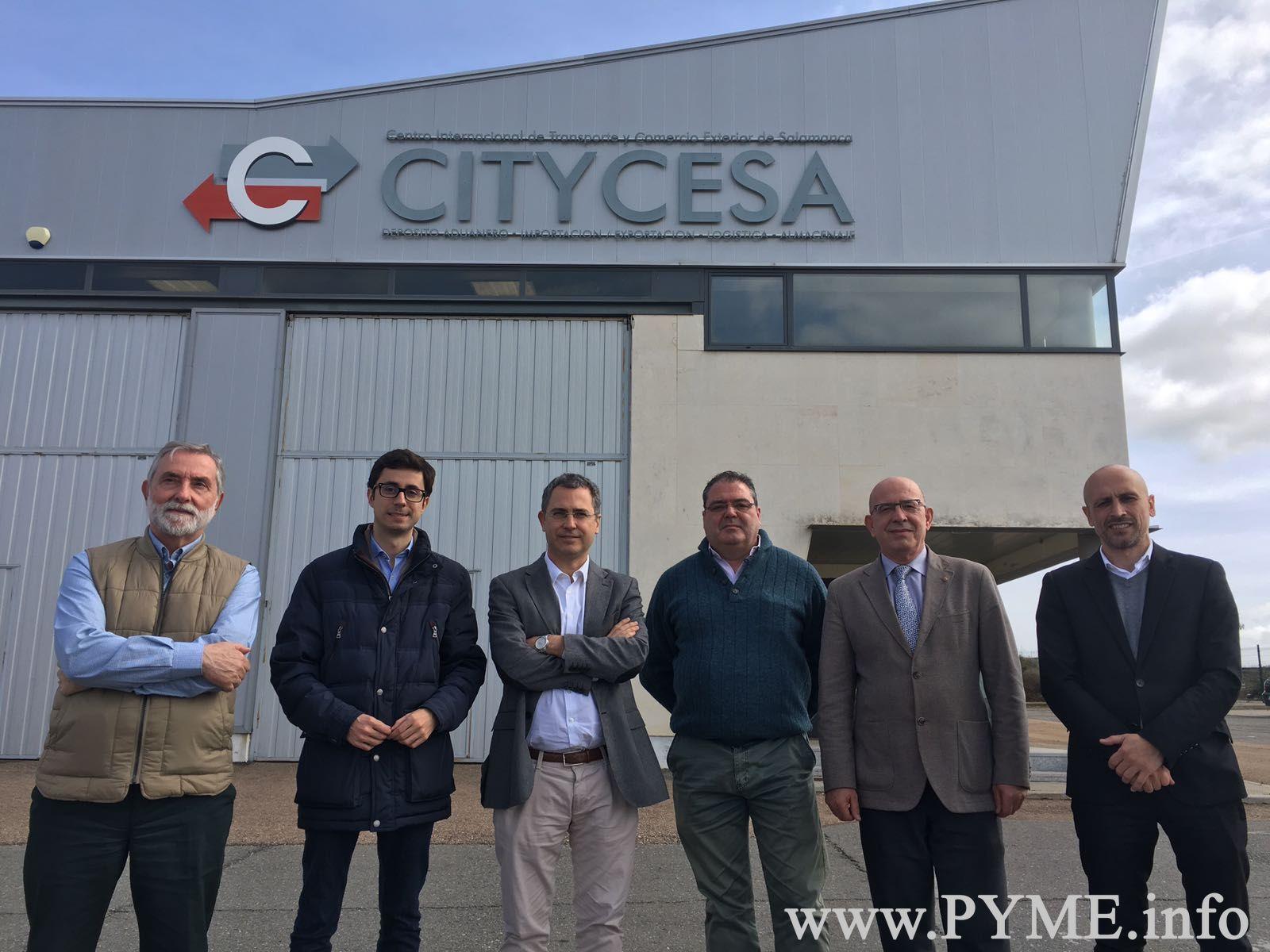 PSOE_Citycesa