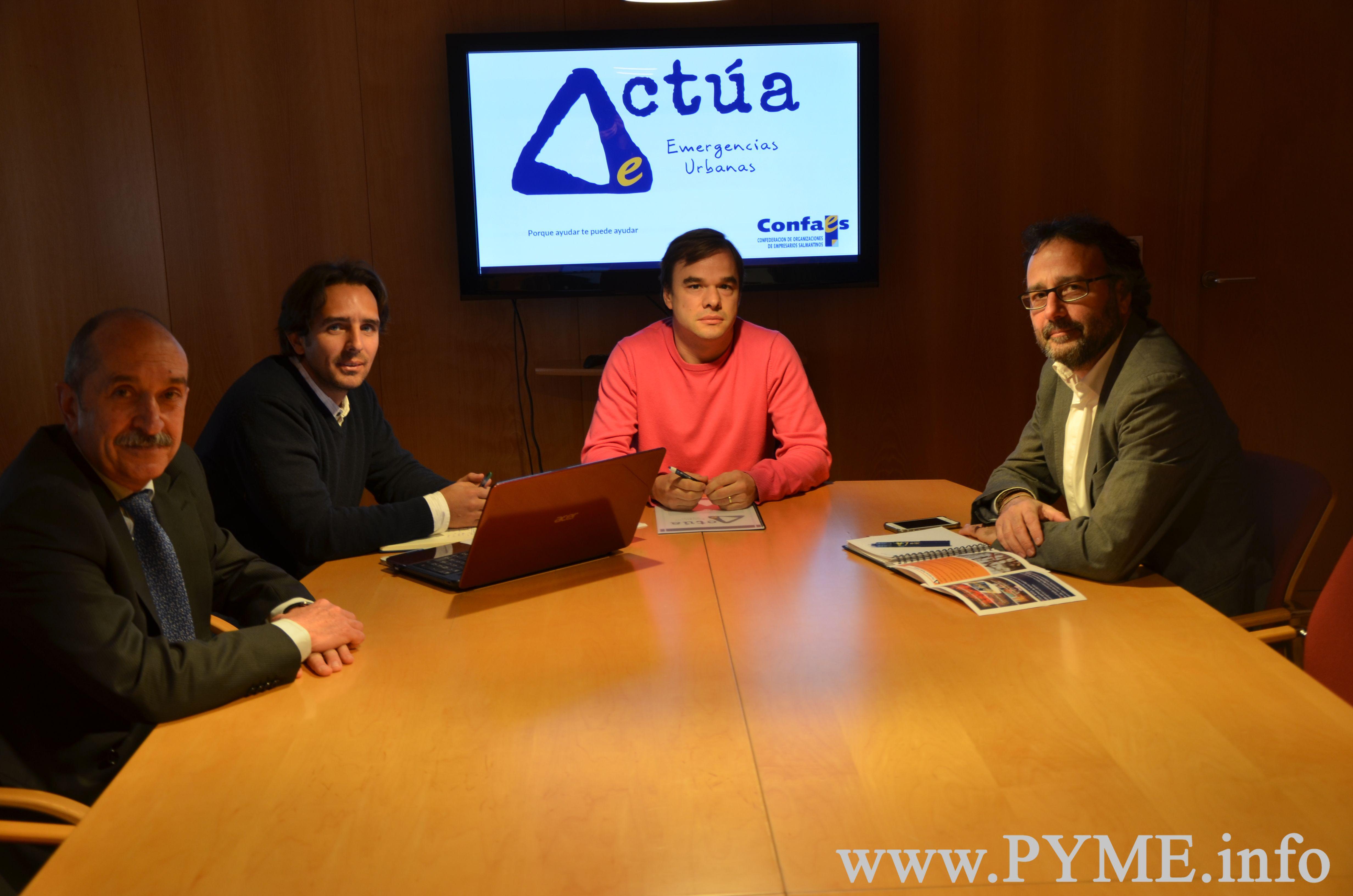 Plan_Actua_Cruz_Roja