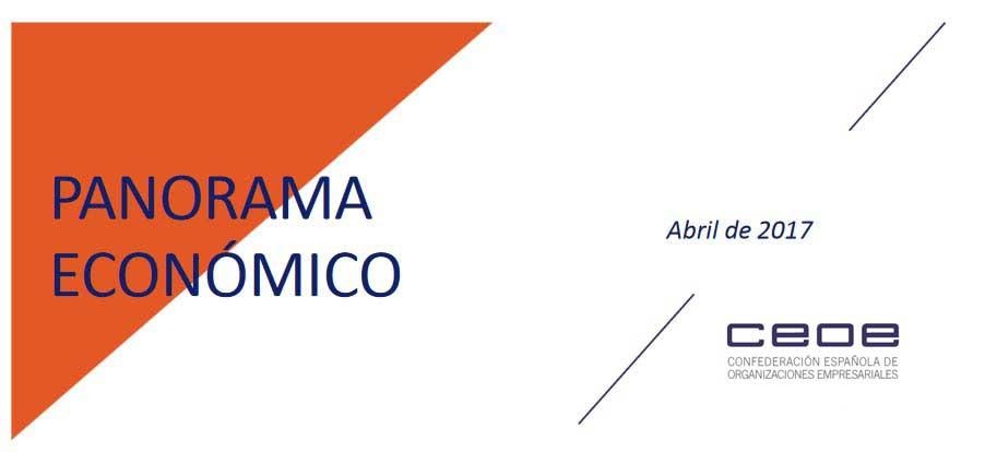 Panorama_economico_ceoe2