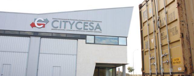 citycesa