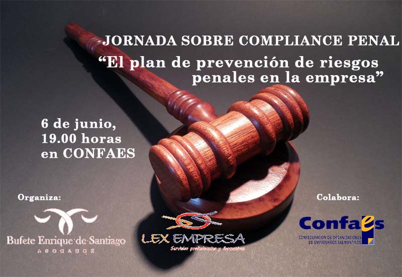 jornada_compliance