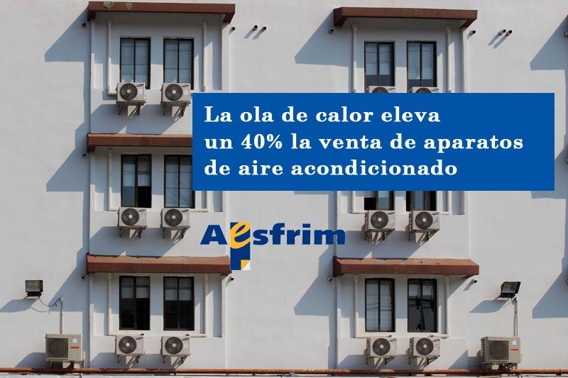 AESFRIM2