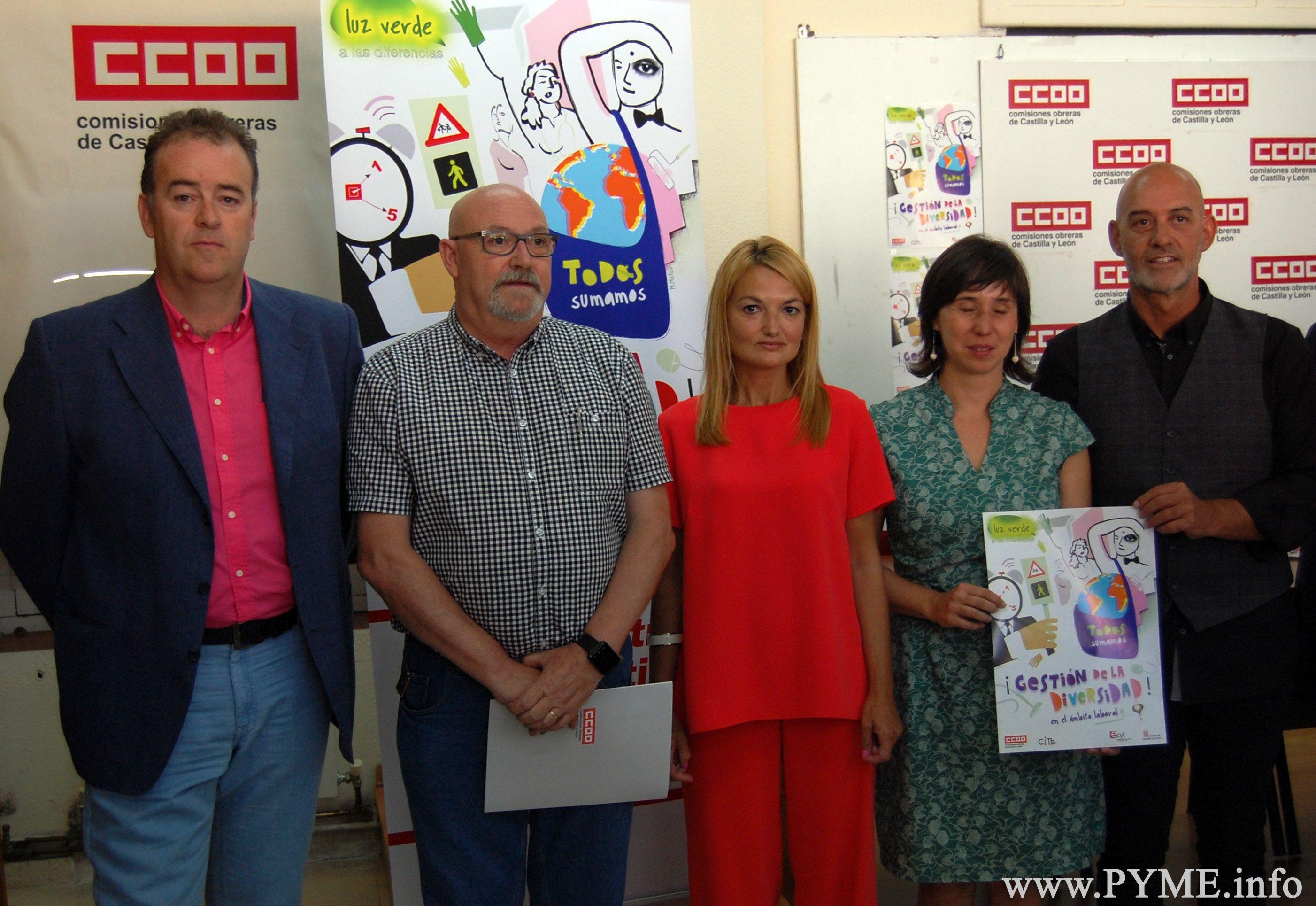 Acuerdo_Diversidad_CONFAES