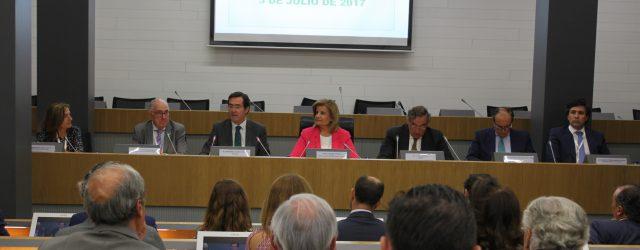 Asamblea_CEPYME