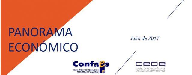 Panorama_economico-julio-2017_