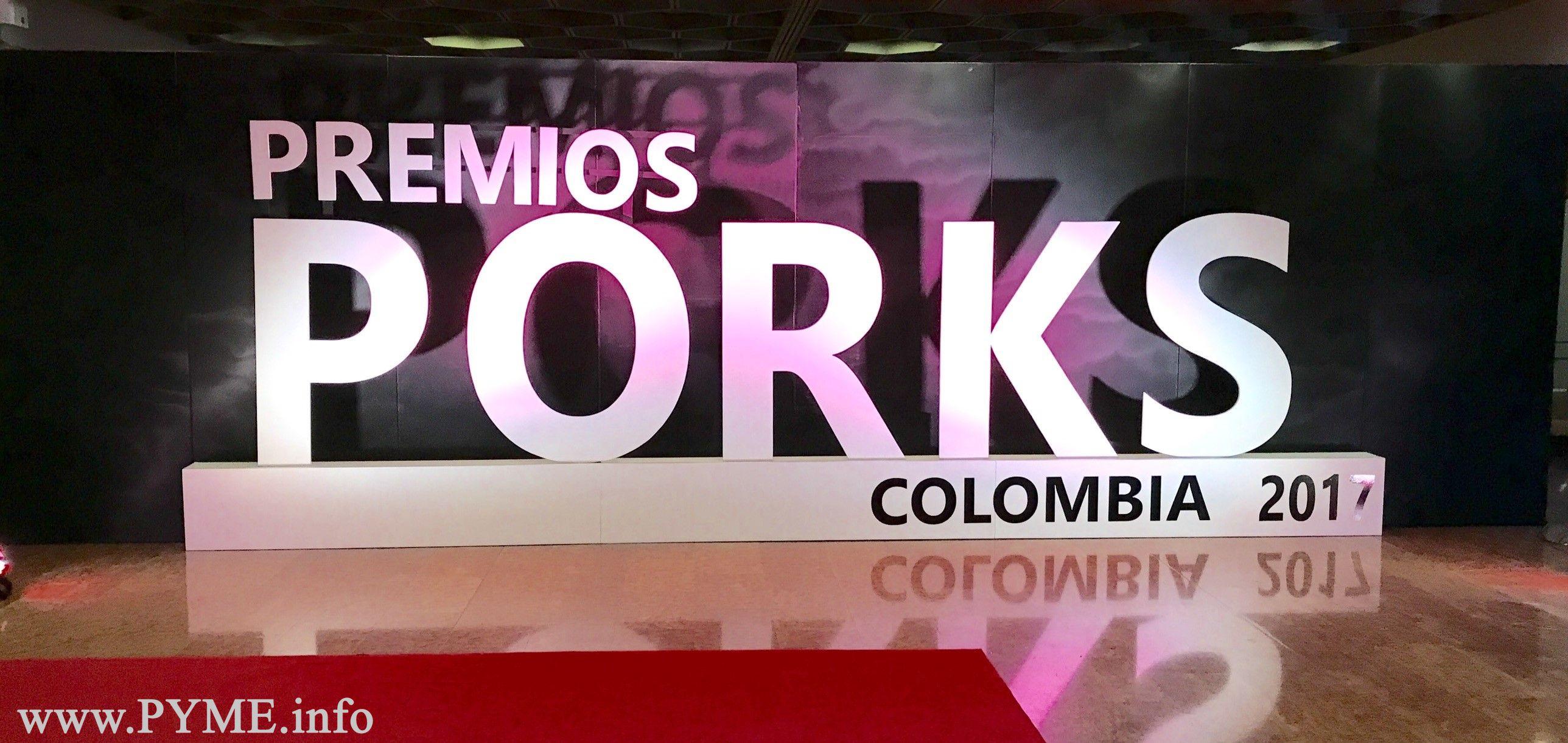 Porks17_Gerionte