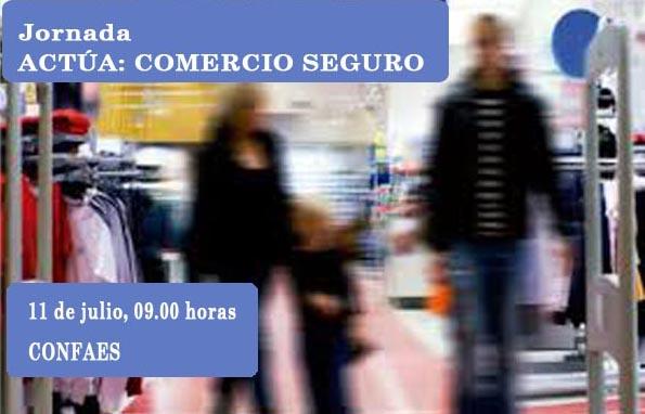 actua_comercio_seguro9_ok
