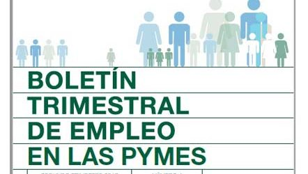 Boletin_pymes_empleo_cepyme