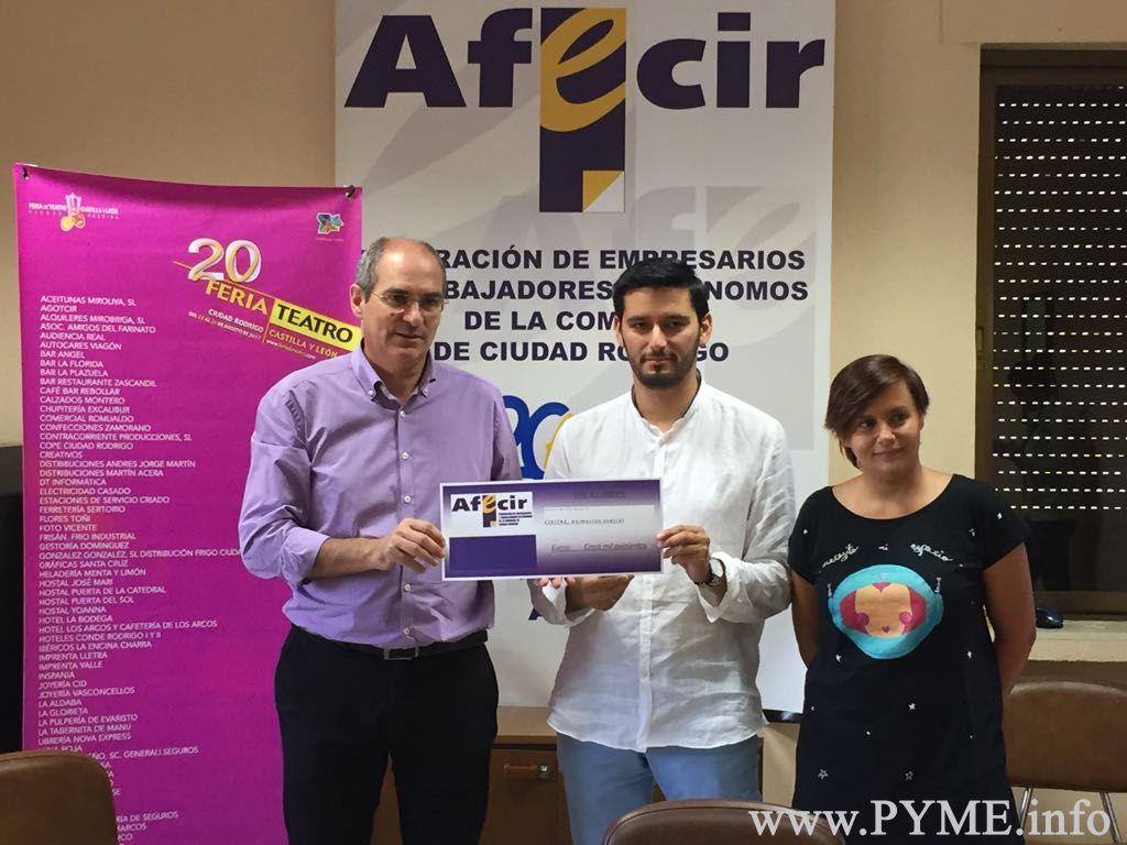afecir_civitas_feria_ciudad_Rodrigo_result