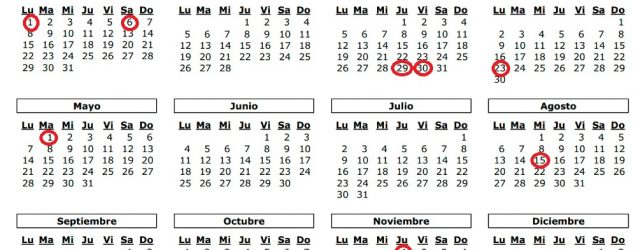 Calendario_laboral_CYL_2018