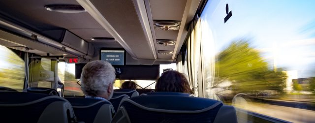 bus-2678668_1920