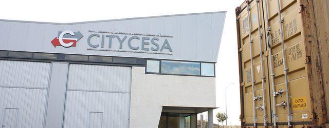 Aduana_Salamanca_Citycesa