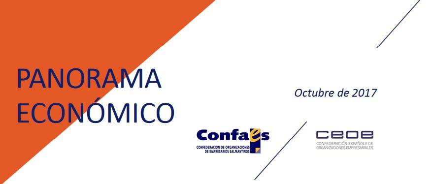 CEOE_panorama_economico_w1
