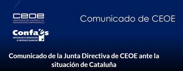 Comunicado_CEOE_Cataluña_Ok