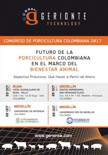 congresocolombia_programa-2_1902