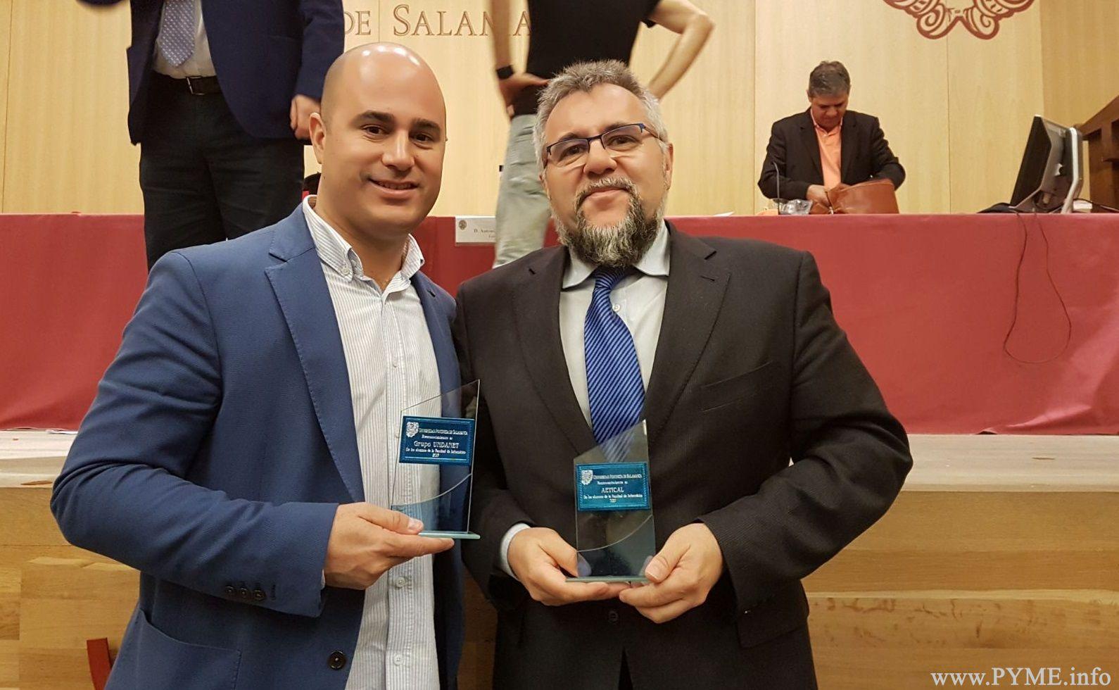 premios_UPSA_result