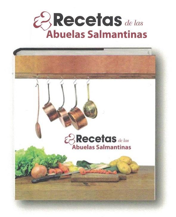 recetas_santos_ochoa