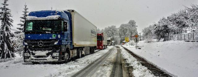 camion_nieve