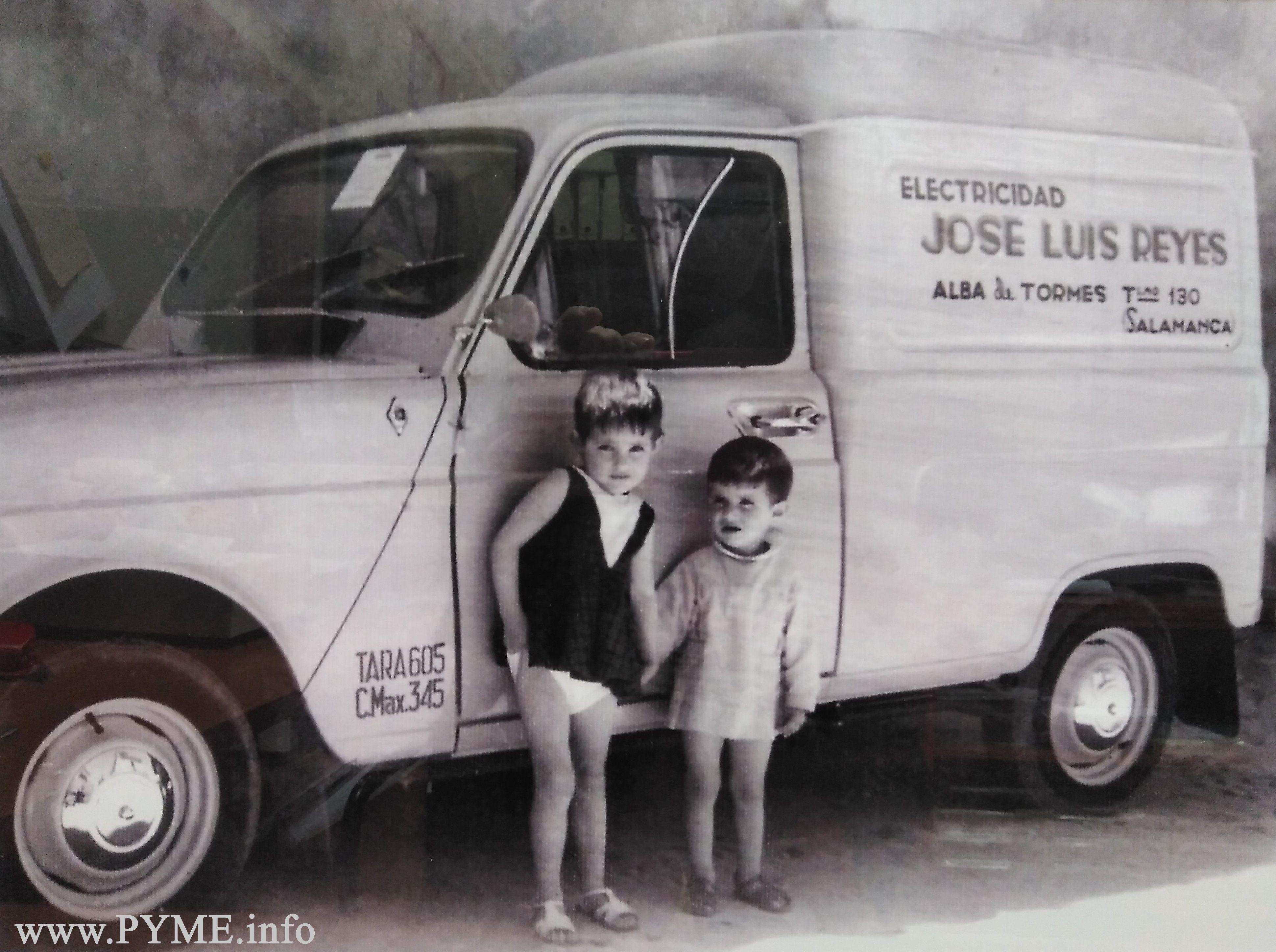 furgoneta_result