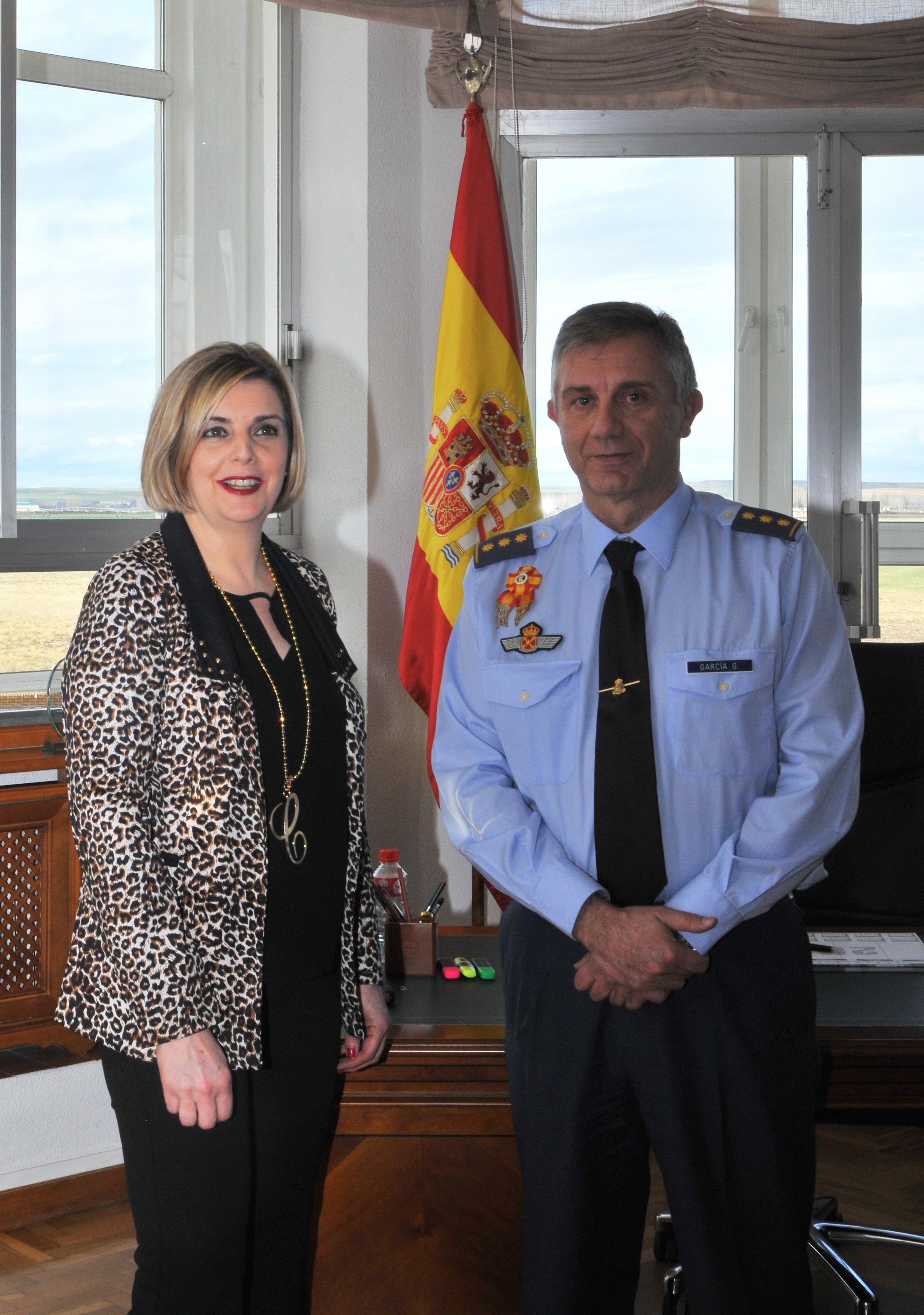 (1) 20180203 Presentación Carmen Rodrigo M. Pta. ADVENTIA
