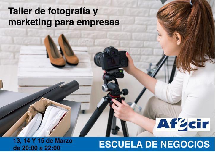 Taller_Escuela_negocios_afecir_2