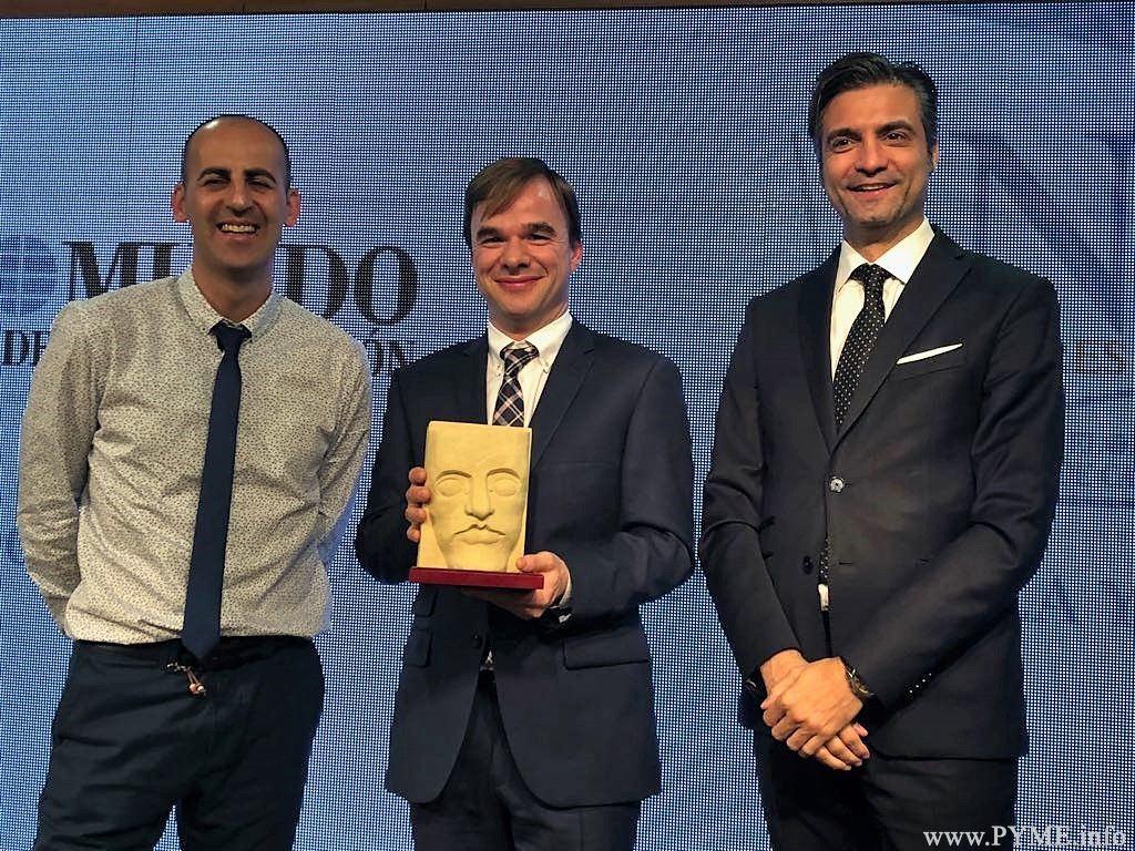 Premio_Innovadores_Fiz