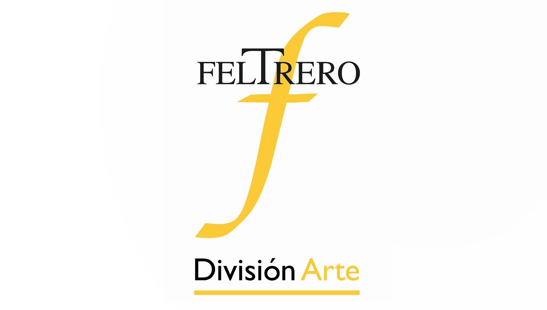 feltrero_arte