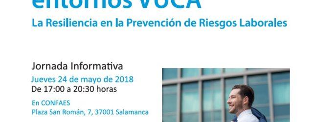 Jornada_resilencia_entorno_VUCA