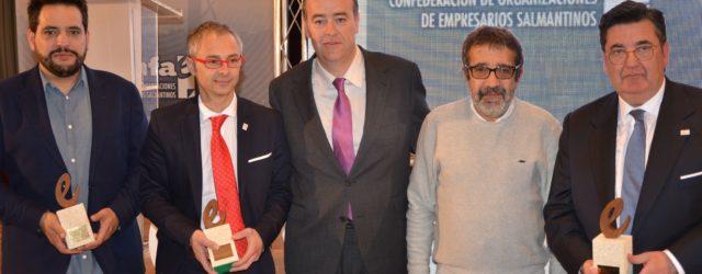 Premios Confaes_2018