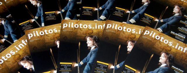 revista_pilotos.info