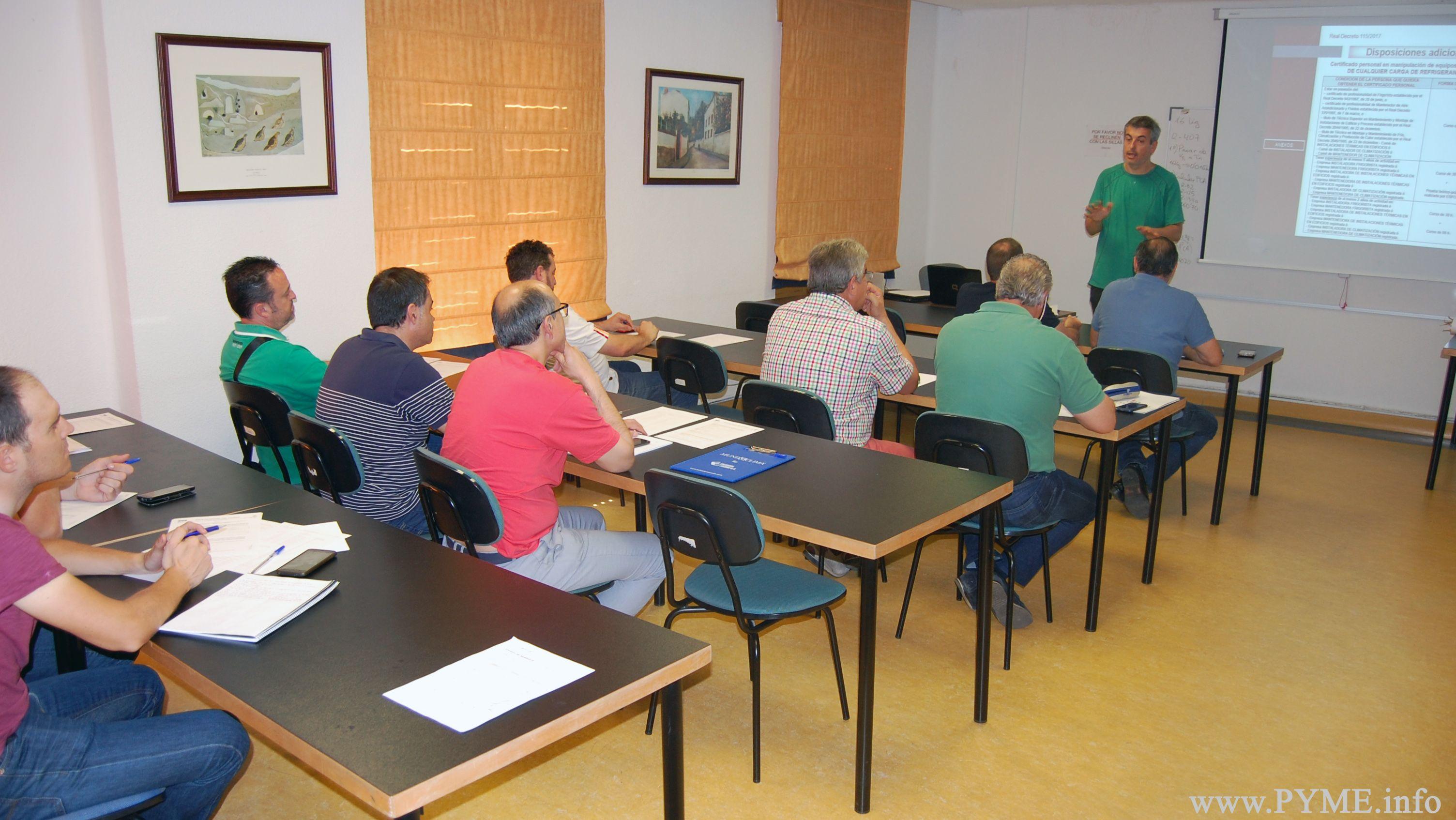 curso_gases_fluorados