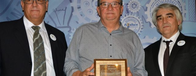 miguel_martín_premio_result