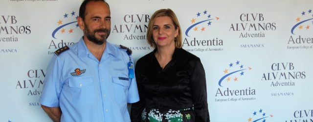 Adventia_Matacan