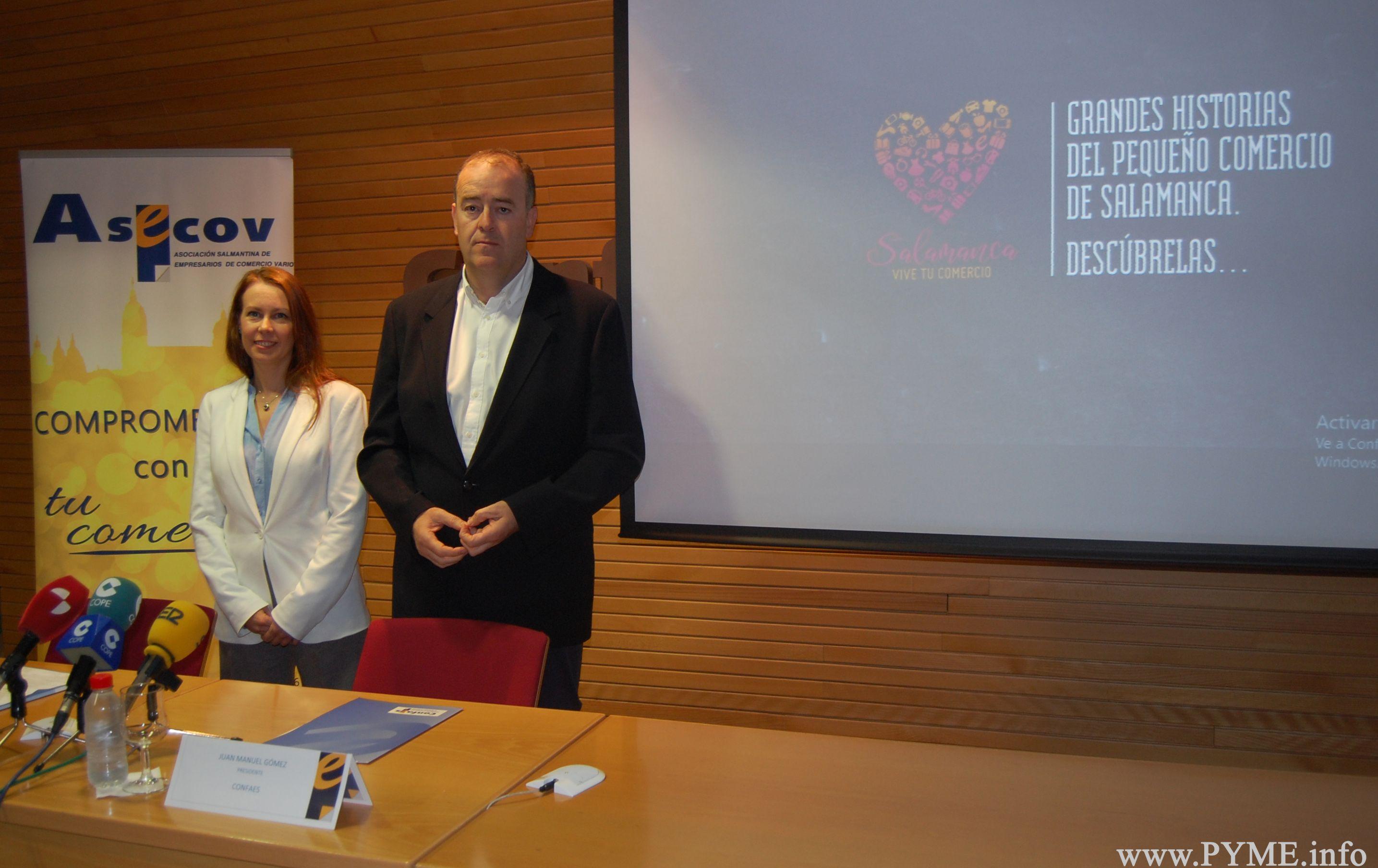presentación_campaña_ASECOV_Grandes_Historias_result