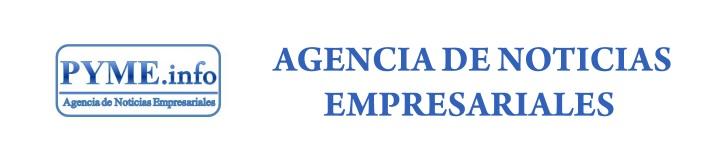 PYME.info