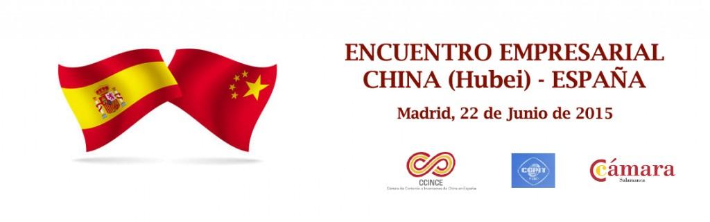 china_españa
