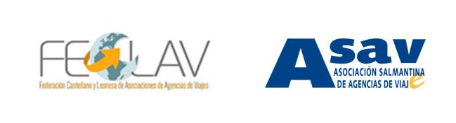 La Asociación de Agencias de Viajes de Salamanca reclama un programa social de viajes provincial ante la posible pérdida del IMSERSO